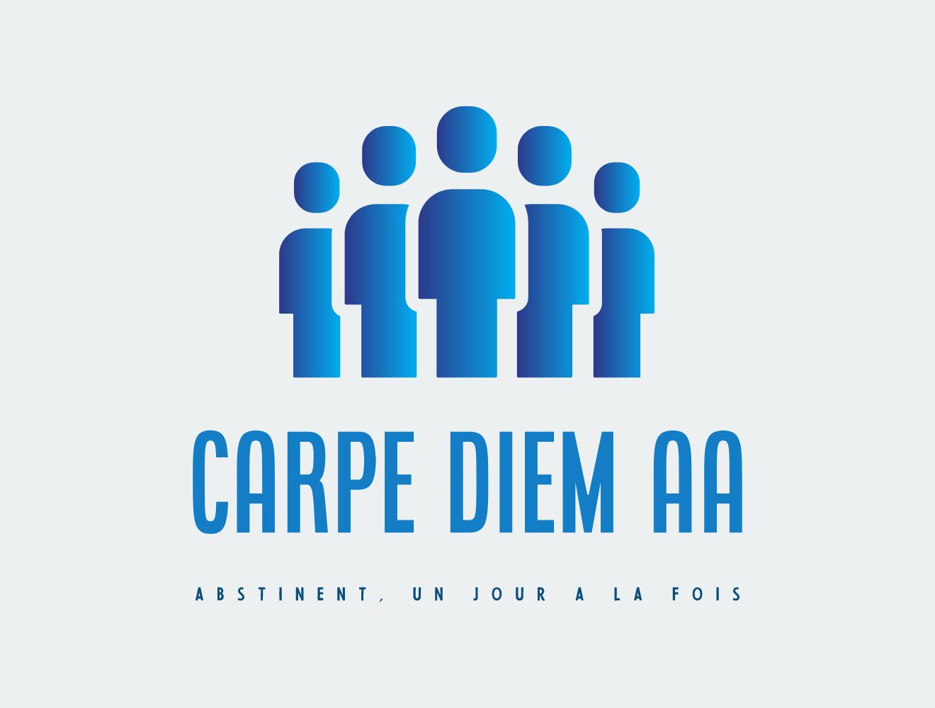 Carpe Diem aa